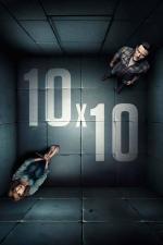 Film 10x10 (10x10) 2018 online ke shlédnutí