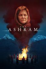 Film The Ashram (The Ashram) 2018 online ke shlédnutí