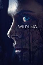 Film Wildling (Wildling) 2018 online ke shlédnutí