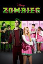 Film Zombies (Zombies) 2018 online ke shlédnutí