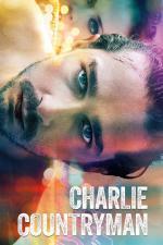 Film Charlie musí zemřít (The Necessary Death of Charlie Countryman) 2013 online ke shlédnutí