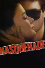 Film Maškaráda (Masquerade) 1988 online ke shlédnutí