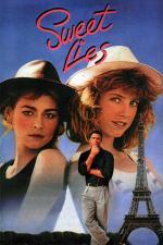 Film Sladké lži (Sweet Lies) 1988 online ke shlédnutí