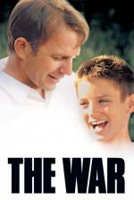 Film Strom snů (The War) 1994 online ke shlédnutí