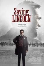 Film Zachraňte Lincolna (Saving Lincoln) 2013 online ke shlédnutí