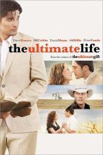 Film Tajemství úspěchu (The Ultimate Life) 2013 online ke shlédnutí