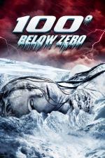 Film Nová doba ledová (100 Degrees Below Zero) 2013 online ke shlédnutí
