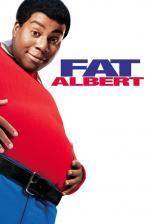 Film Tlustý Albert (Fat Albert) 2004 online ke shlédnutí