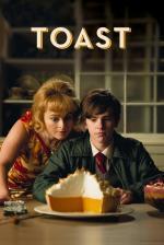 Film Toast (Toast) 2010 online ke shlédnutí