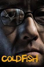 Film Studená ryba (Cold Fish) 2010 online ke shlédnutí