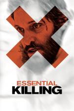 Film Essential Killing (Essential Killing) 2010 online ke shlédnutí