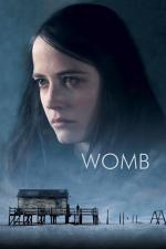 Film Lůno (Womb) 2010 online ke shlédnutí