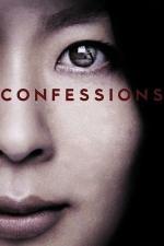Film Kokuhaku (Confessions) 2010 online ke shlédnutí