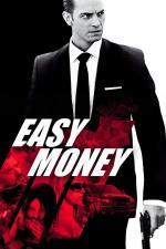 Film Snadný prachy (Snabba cash) 2010 online ke shlédnutí