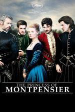 Film La Princesse de Montpensier (La Princesse de Montpensier) 2010 online ke shlédnutí