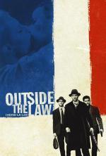 Film Mimo zákon (Hors-la-loi) 2010 online ke shlédnutí