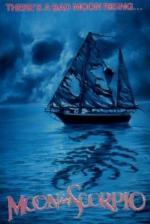 Film Luna ve znamení Štíra (Moon in Scorpio) 1987 online ke shlédnutí