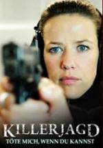 Film Justiční omyl (Killerjagd. Töte mich, wenn du kannst) 2009 online ke shlédnutí