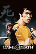 Film Hra smrti 2 (Si wang ta) 1981 online ke shlédnutí