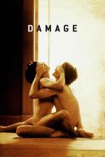 Film Posedlost (Fatale) 1992 online ke shlédnutí