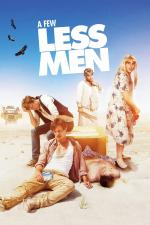 Film A Few Less Men (A Few Less Men) 2017 online ke shlédnutí