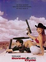 Film Teenage Bonnie & Klepto Clyde (Teenage Bonnie and Klepto Clyde) 1993 online ke shlédnutí