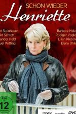Film Vražda v galerii (Schon wieder Henriette) 2013 online ke shlédnutí