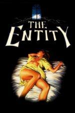 Film Bytost (The Entity) 1982 online ke shlédnutí