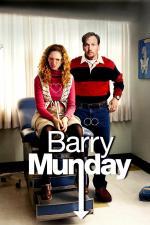 Film Barry Munday (Barry Munday) 2010 online ke shlédnutí