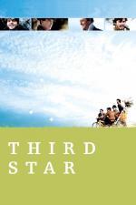 Film Třetí hvězda (Third Star) 2010 online ke shlédnutí