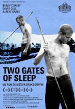 Film Dvě brány sna (Two Gates of Sleep) 2010 online ke shlédnutí