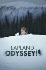 Film Laponská odysea (Napapiirin sankarit) 2010 online ke shlédnutí