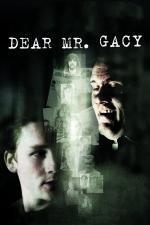 Film Dear Mr. Gacy (Dear Mr. Gacy) 2010 online ke shlédnutí