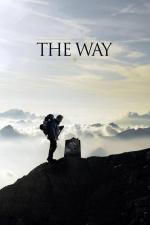 Film Pouť (The Way) 2010 online ke shlédnutí