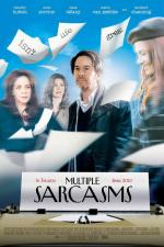 Film Psáno sarkasmem (Multiple Sarcasms) 2010 online ke shlédnutí