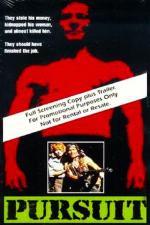 Film Lovec lidí (Pursuit) 1991 online ke shlédnutí