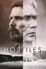 Film Hostiles (Hostiles) 2017 online ke shlédnutí