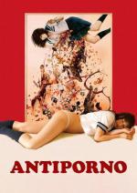Film Antiporno (Antiporno) 2016 online ke shlédnutí