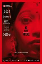 Film Sunrise (Sunrise) 2014 online ke shlédnutí