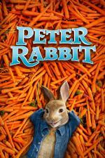 Film Králíček Petr (Peter Rabbit) 2018 online ke shlédnutí