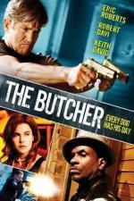Film Řezník (The Butcher) 2009 online ke shlédnutí