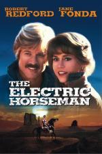 Film Elektrický jezdec (The Electric Horseman) 1979 online ke shlédnutí