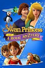 Film The Swan Princess: A Royal Myztery (The Swan Princess: A Royal Myztery) 2018 online ke shlédnutí
