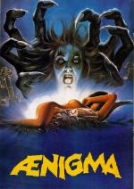 Film Aenigma (Aenigma) 1987 online ke shlédnutí