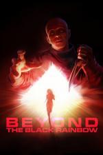 Film Za černou duhou (Beyond the Black Rainbow) 2010 online ke shlédnutí