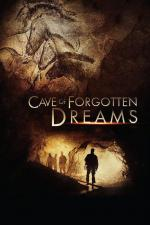 Film Jeskyně zapomenutých snů (Cave of Forgotten Dreams) 2010 online ke shlédnutí