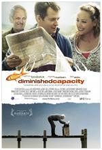 Film Chvilkové zatmění (Diminished Capacity) 2008 online ke shlédnutí