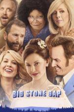 Film Cesta za štěstím (Big Stone Gap) 2014 online ke shlédnutí
