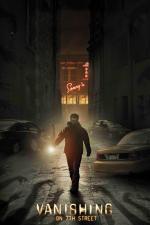 Film Vanishing on 7th Street (Vanishing on 7th Street) 2010 online ke shlédnutí