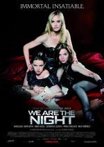 Film Wir sind die Nacht (Wir sind die Nacht) 2010 online ke shlédnutí